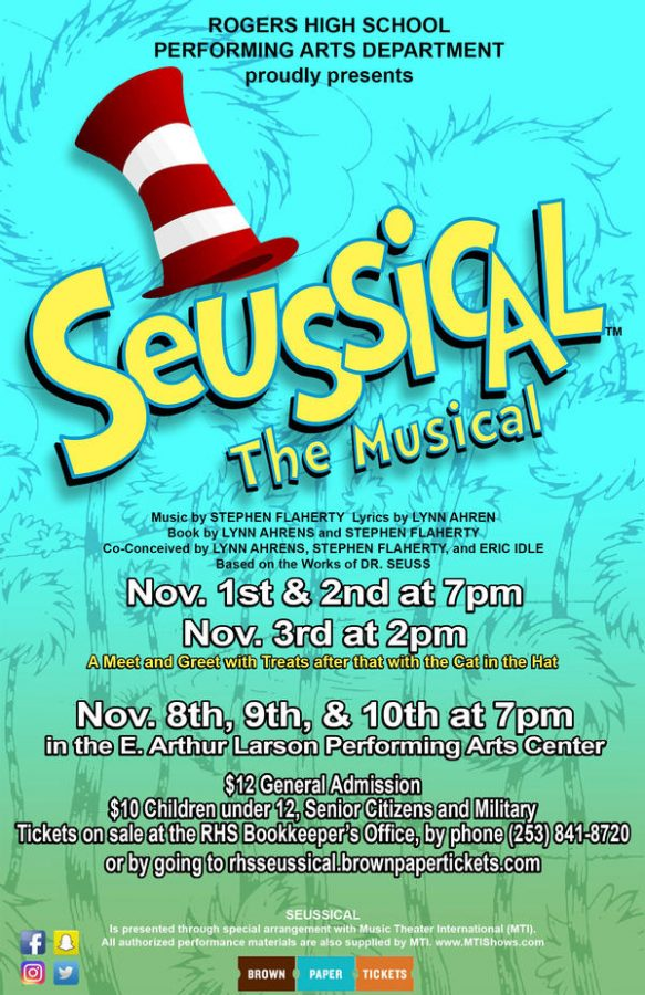 Seussical%3A+The+Musical