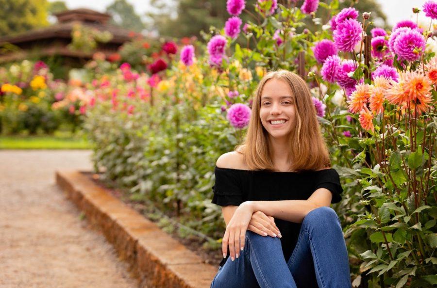 Nicole Beauvais