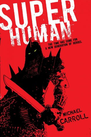 Book Review: Super Human is a super disappointment